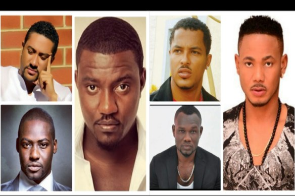 Top 10 Most Richest Actors In Ghana - Austine Media