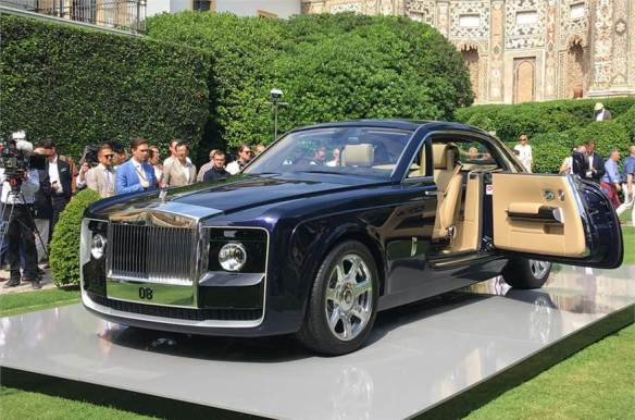 Top 10 Most Expensive Cars >> Top 10 Most Expensive Cars In The World Austine Media