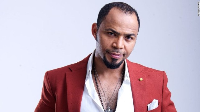 10 Nollywood Actors Who Have Remained Consistent For Over 25 Years and the year they started acting