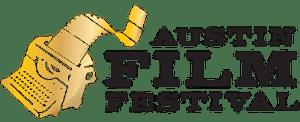 AFF sponsorship