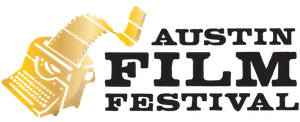 AFF gold logo_press releases