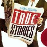 Texas Focus: True Stories