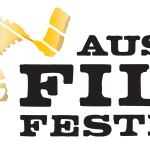 Full Film and Conference Schedule Announced!