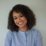 Panelist Spotlight – Deniese Davis is More than Insecure