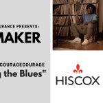 HISCOX Filmmaker Q&A: CHASING THE BLUES