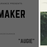 HISCOX Filmmaker Q&A: AUGIE