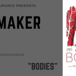 HISCOX Filmmaker Q&A: BODIES