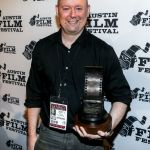 ON WINNING THE AUSTIN FILM FESTIVAL SCRIPT COMPETITION, PART II