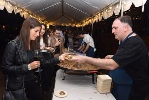 PRE Brands Presents A Unique Culinary Experience at SXSW SouthBites