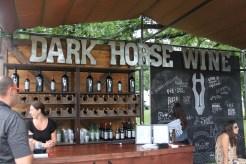 Chicago Food + Wine Festival - Photo by Hayden Walker