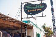 aaron Franklin 9
