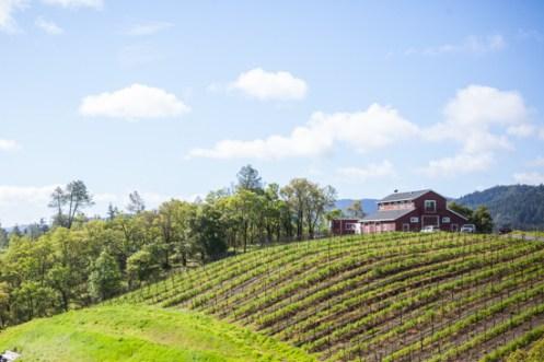 Trattore Farms