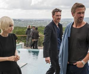 song to song sxsw