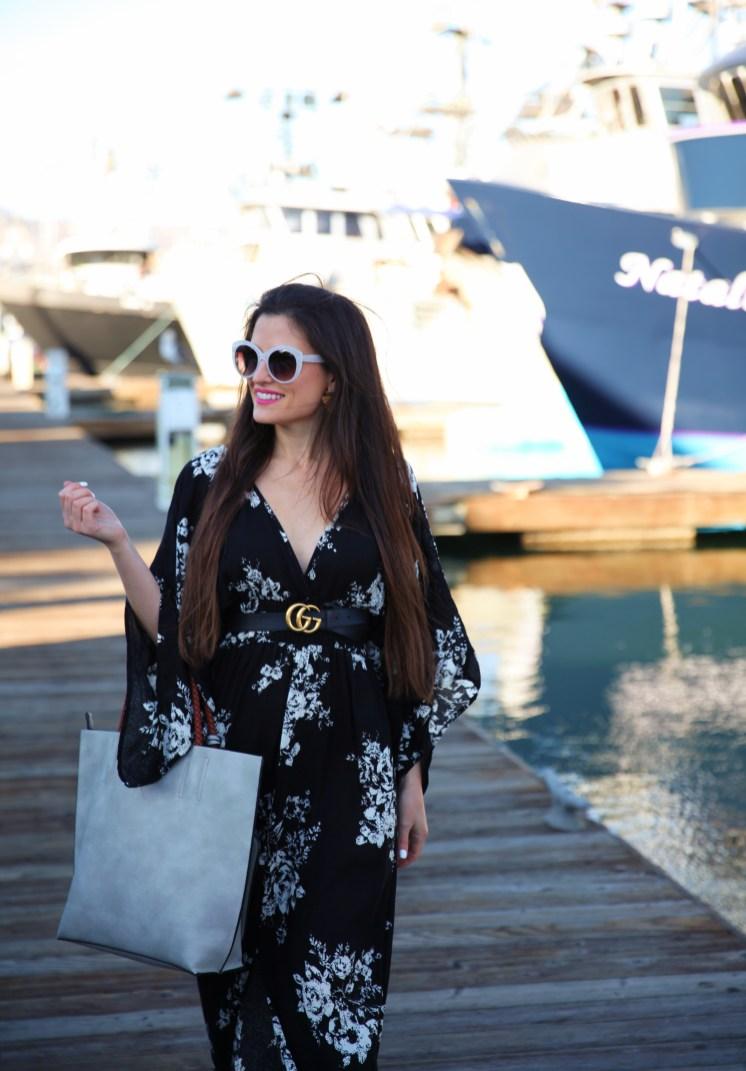 Michelle Zuzek Shops at Ventura Harbor Village