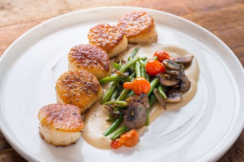 Cannon and Belle Scallops(5)_preview