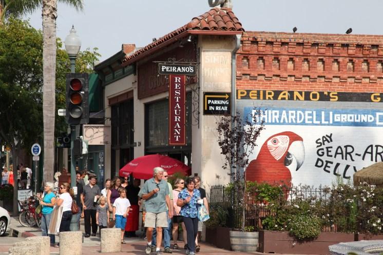 downtown Ventura Philip_Horowitz