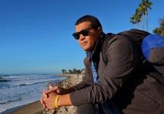 Hayden Ventura Beach