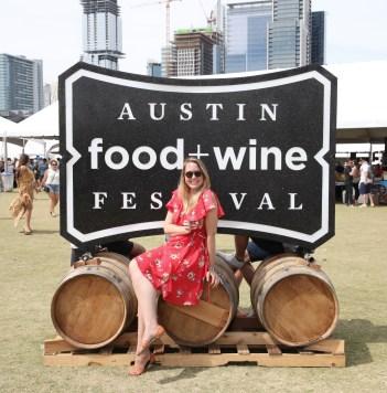 Austin Food + Wine Festival (3)