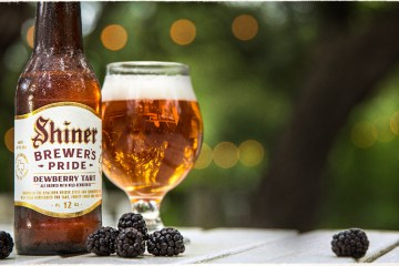 Shiner Dewberry Tart (1)