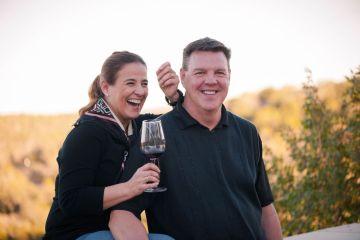 El Gaucho Wines
