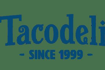Tacodeli Logo