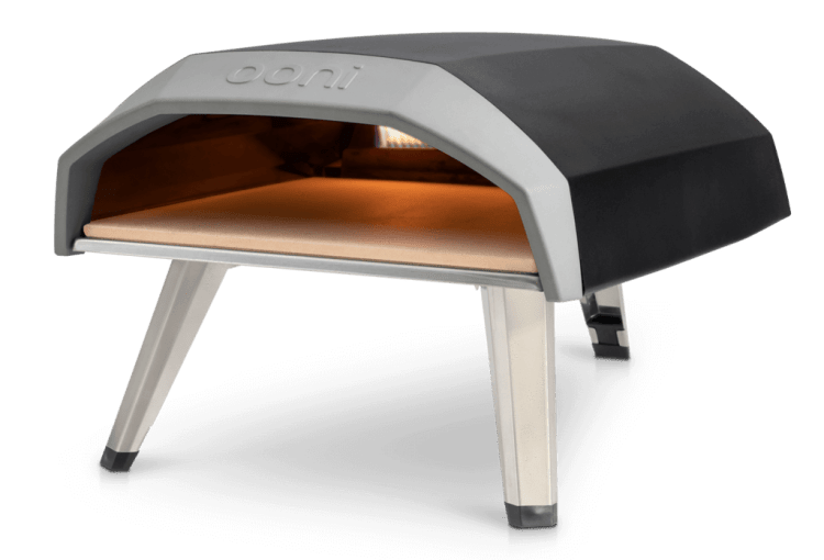 ooni pizza oven