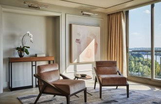 Four seasons austin 2