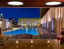 Hilton Austin 2
