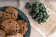 Cooking With Cannabis: 7 Easy Tips For Beginners