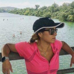 Profile picture of Britney Mendoza
