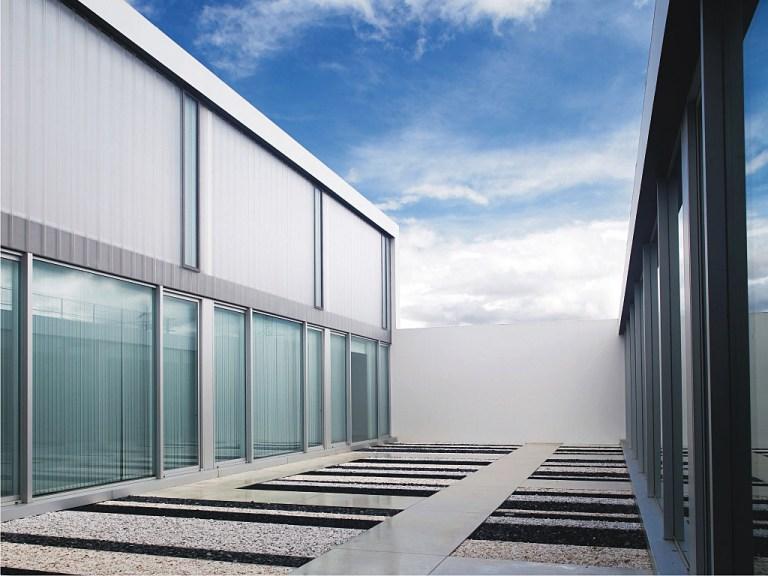 cortizo windows
