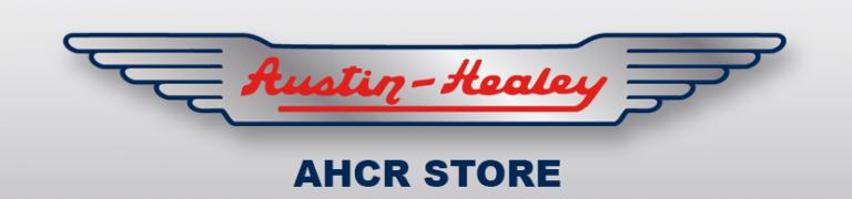 AHStore