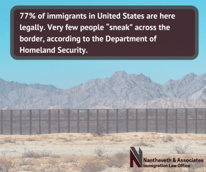 2019 Immigration Statistics and What to Expect for 2020 - Nanthaveth & Associates
