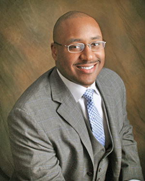 Dallon Bush - Of Counsel | Immigration Attorney | Nanthaveth & Associates | Austin TX
