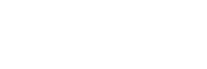 Nanthaveth & Associates Branding Guidelines 72dpi8
