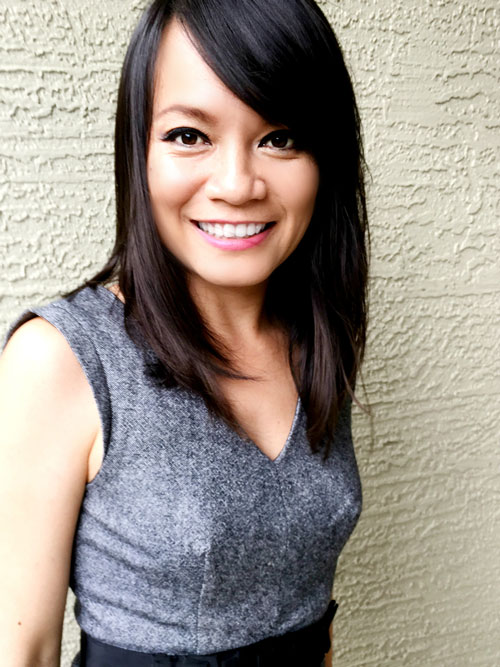 Vi Hoang - Of Counsel | Immigration Attorney | Nanthaveth & Associates | Austin, TX