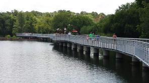 boardwalk-lady-bird-lake