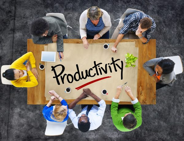 The Best Productivity Tool for 2021