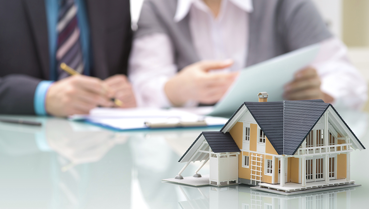 Free Guide To Sell Your Home in Lakeway
