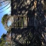 steel gate Westlake TX