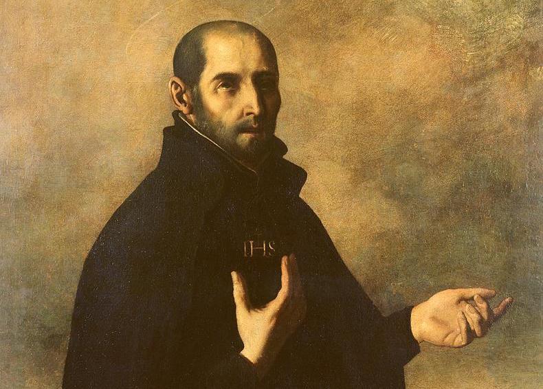 Ignatius07
