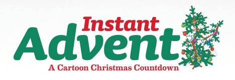 instant_advent