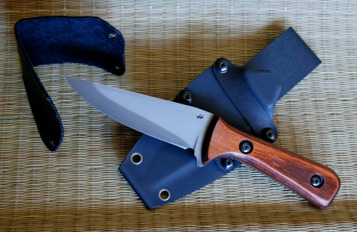 Knife Sharpening Austin