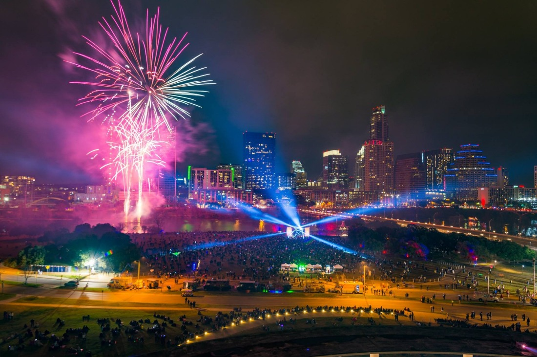 9 Last Minute New Year S Eve Ideas To Ring In 2019
