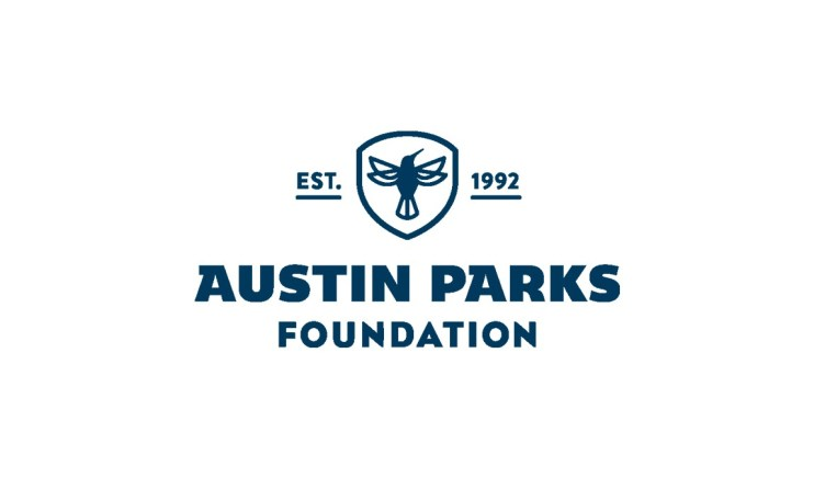 APF Logos