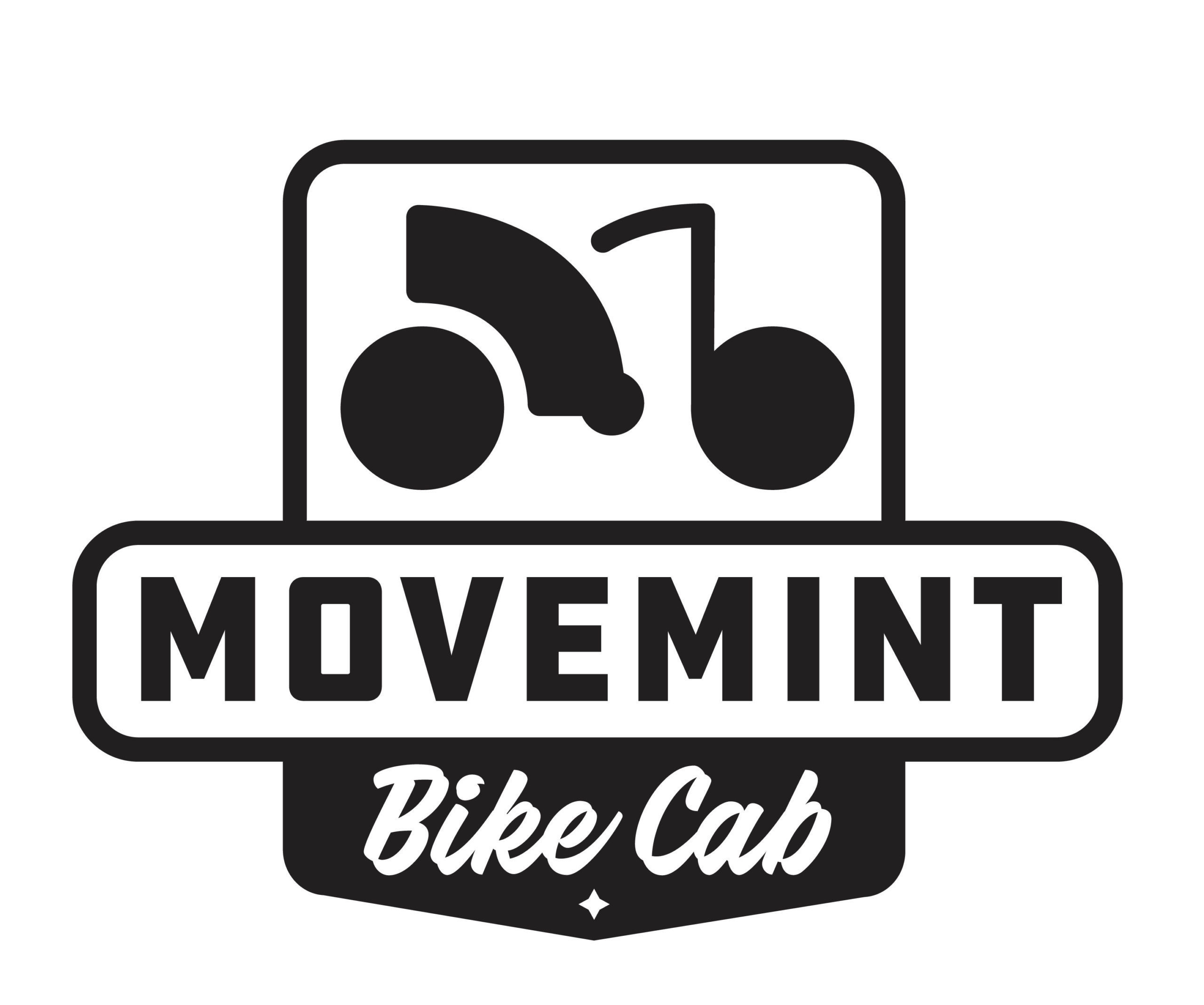 Pedicab Transportation | Experiential Marketing | Manufacturing