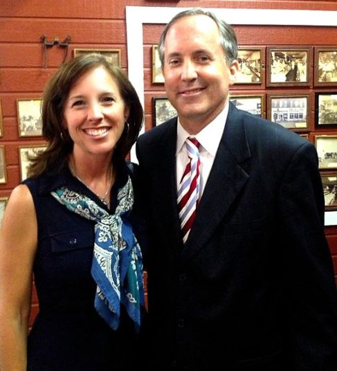 Sen._Ken_Paxton_announces_run_for_Attorney_General_(9423777014).jpg