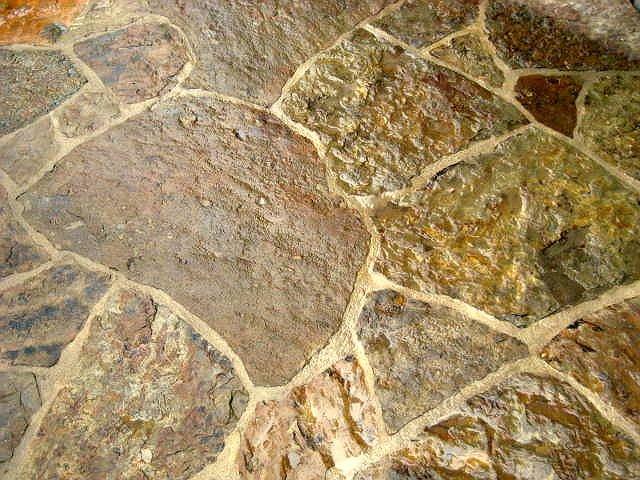 bedrock stone design austin s premier rock yard