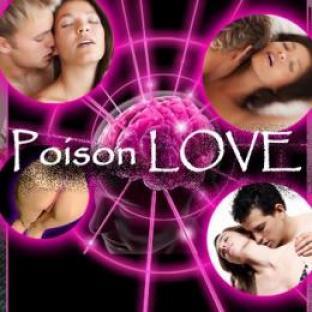 ポイズンラブ Poison LOVE