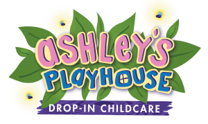 Ashley's Playhouse Logo